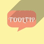 Cara Pasang Tooltip Di Blogger