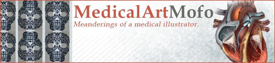 MedicalArtMofo