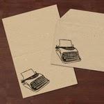http://partners.webmasterplan.com/click.asp?ref=673914&site=5571&type=text&tnb=12&diurl=http%3A//de.dawanda.com/product/19795717-Alte-Schreibmaschine---Briefpapier-handgemacht