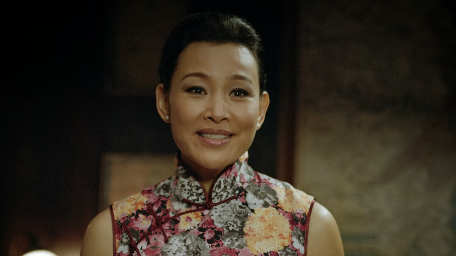 Forum on this topic: Olivia Grant (actress, born 1983), chen-xiaoxu/