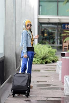 koleksi baju+ Muslim+ Dian+ Pelangi 11 Koleksi Baju Muslim Dian Pelangi Trend Modis Terbaru
