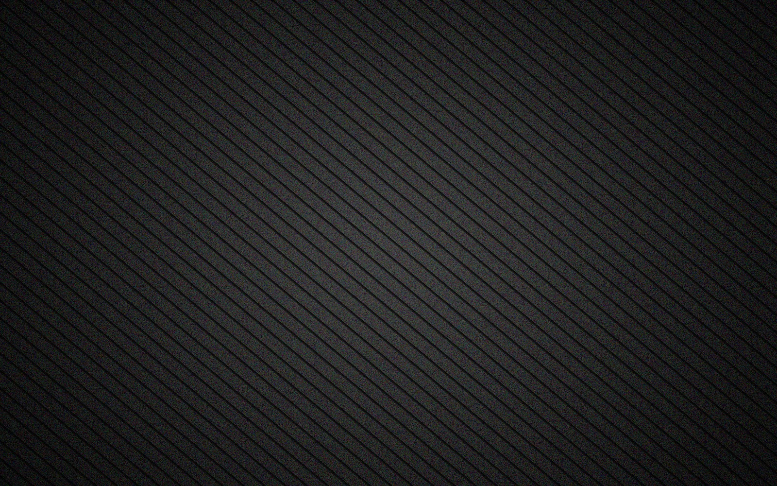 http://1.bp.blogspot.com/--4AtBHBFoFA/UFO0g4FakmI/AAAAAAAAX58/8YfbcrX6DO4/s1600/Black-Lines-Hq-Background-2560x1600.jpg