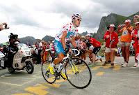 monta%25C3%25B1a 98º Tour de Francia 2011 del 02. al 24. de Juli con Contador, Schleck, Evans, Wiggins, Basso y Sánchez