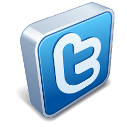 Twitter del Presidente de ACIBO
