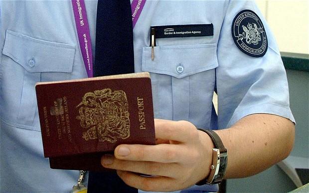 Daha önce de belirttiğim gibi 1 hafta içinde vize başvurunuz