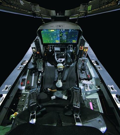 طائرة إف 35 (F-35)
