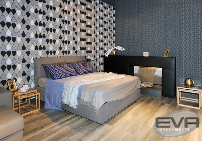 Eva arredamenti il tuo nuovo modo di fare casa letto for Eva arredamenti