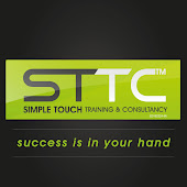 Simple Touch Training & Consultancy
