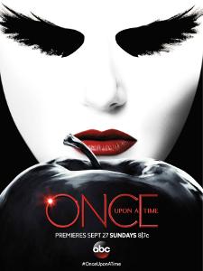 Download Once Upon a Time 5ª Temporada Dublado MEGA