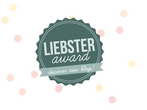 Este blog... tiene premio!!!