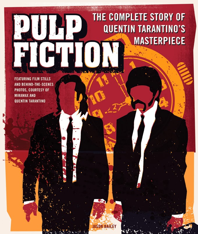 an introduction to the life and history of quentin tarantino To say quentin tarantino is a controversial filmmaker would be an understatement to some, he is the end-all, be-all of modern cinematic achievement, a shining prism through which the sum total of film history bends and refracts.