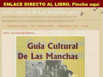http://librodelasmanchas.blogspot.com.es/
