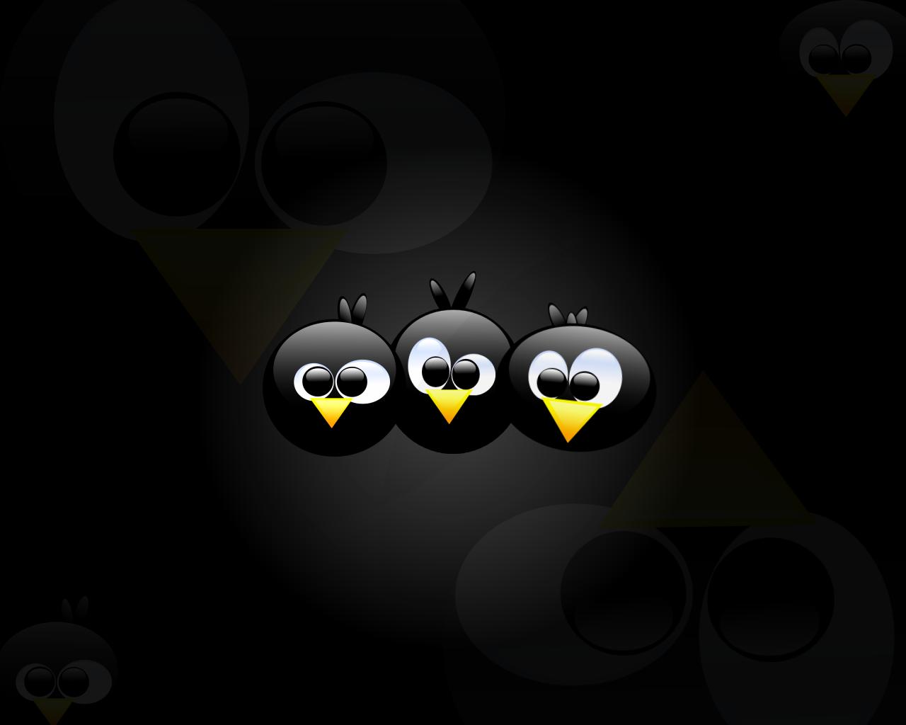 http://1.bp.blogspot.com/--4HIovec-Dk/TrDPtBbUKwI/AAAAAAAAAew/qDhiQYX_qLw/s1600/linux-wallpaper-1.png