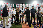 CCL 4 Mumbai Heroes vs Chennai Rhinos Match Photos Gallery-thumbnail-4