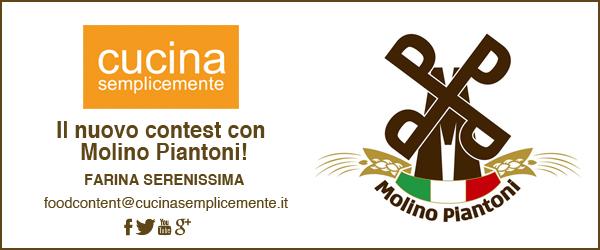 http://www.cucinasemplicemente.it/molino-piantoni-serenissima/