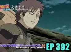 Assistir episódio 392