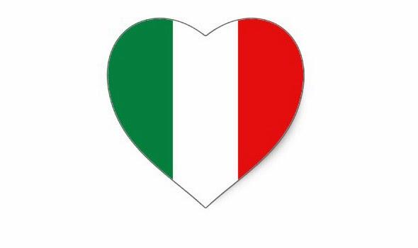 Wouter van daal pamflet - Idee al italiaanse douche ...