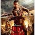 """Novo cartaz do filme """"Dead Rising: Watchtower"""" adaptação do game"""
