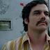 Narcos 1x01 - Descenso