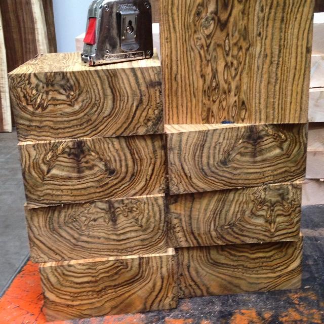 Laminated Wood Turning Blanks ~ Laminated wood blanks for turning floors