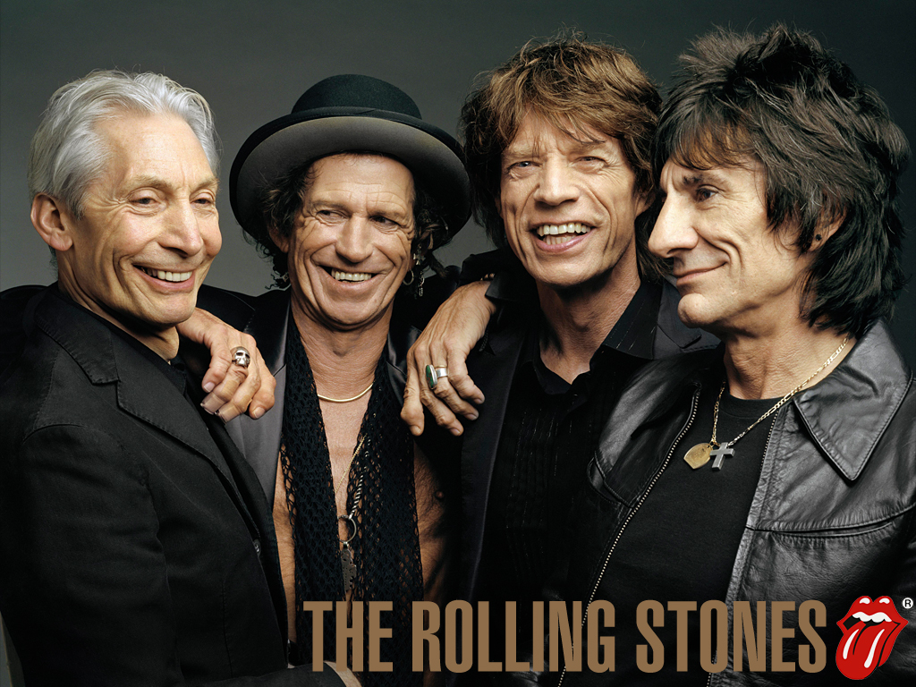 Rolling Stones Stray Cat Blues Lyrics Chords