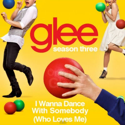 lyrics to find me somebody to love glee Unlimited free glee cast music - click to play don't stop believin', somebody to love and whatever else you want glee is a musical comedy-drama television series that airs on fox in the united states.