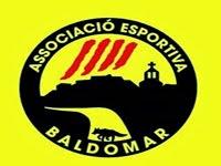 CURSA DE BALDOMAR