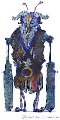 http://1.bp.blogspot.com/--4SvSQKxxjU/ToJHbad2P1I/AAAAAAAAWZA/7VIzaelD_OM/s400/treasure_planet_character_design_19.jpg