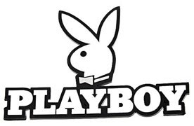 Playboy