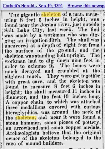 1891.09.19 - Corbett's Herald