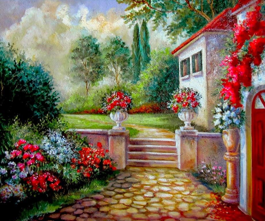 paisajes-campestres-pinturas
