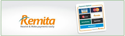 Remita, SystemSpecs