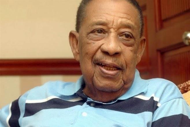 Muere cantante Francis Santana