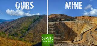 saveskouries.blogspot.gr