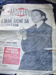 LIBE 04 MARS 1991