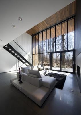 Non-standard windows