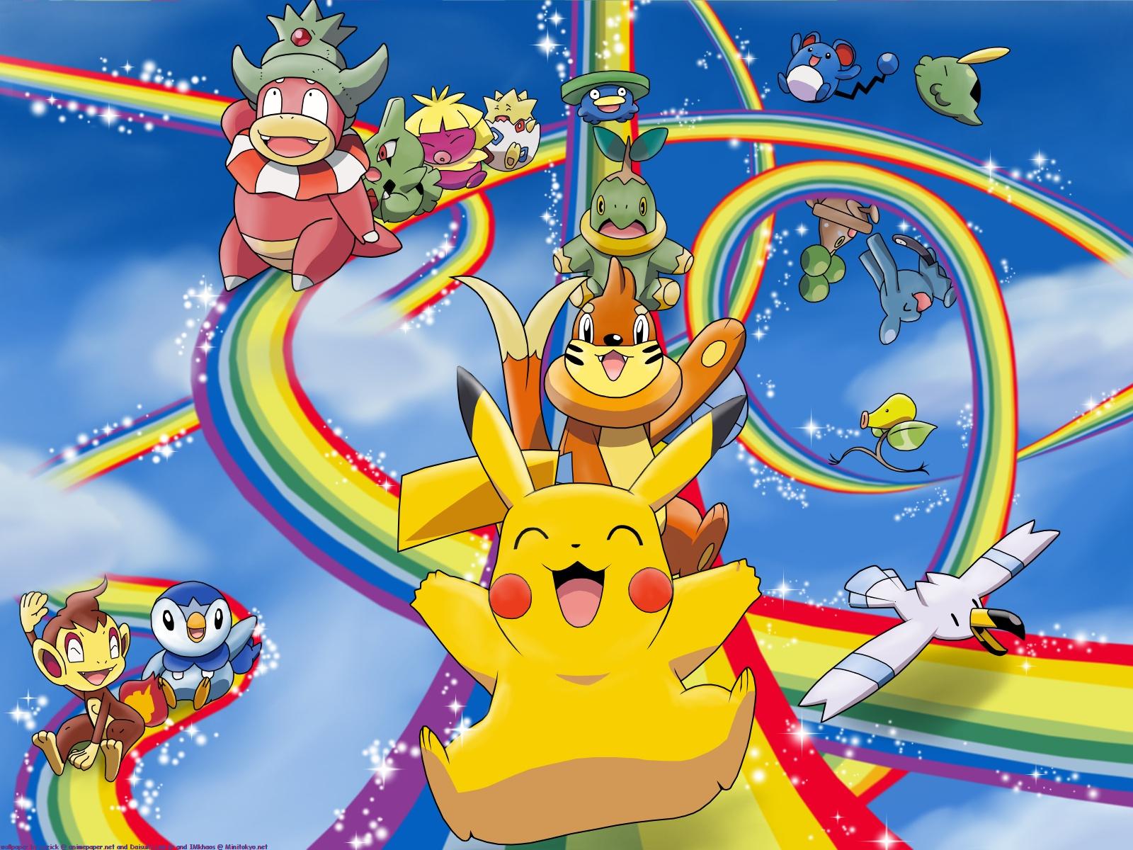 http://1.bp.blogspot.com/--4Y8Lc_EOX8/TeK2qPJ822I/AAAAAAAAAUc/Gs2-prvQmc8/s1600/Pokemon-Wallpapers-030.jpg