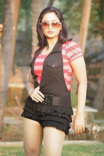 Rani Chatterjee latest HD wallpapers, Rani Chatterjee sexy Images, Rani Chatterjee Pictures 2013,