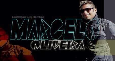 Dj marcelo oliveira setmix tribal house dj ed sound for Tribal house djs