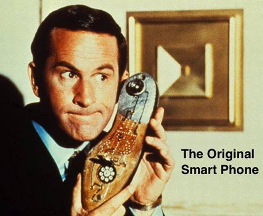 FUN original SMART PHONE