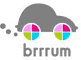 www.brrrum.pl - wszystko dla dzieci!