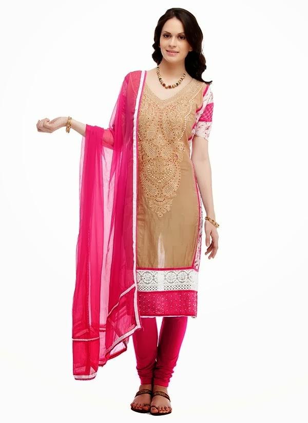Www Cbazaar Com Salwar Kameez Design For Salwar Suit Kb Html