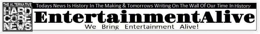 EntertainmentAlive