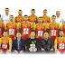 Handball WM in Qatar beginnt heute - Makedonien startet am Freitag