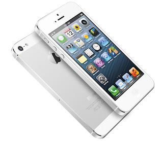 ... iphone 5. tersebut alasan mengapa iphone 5 mahal di indonesia