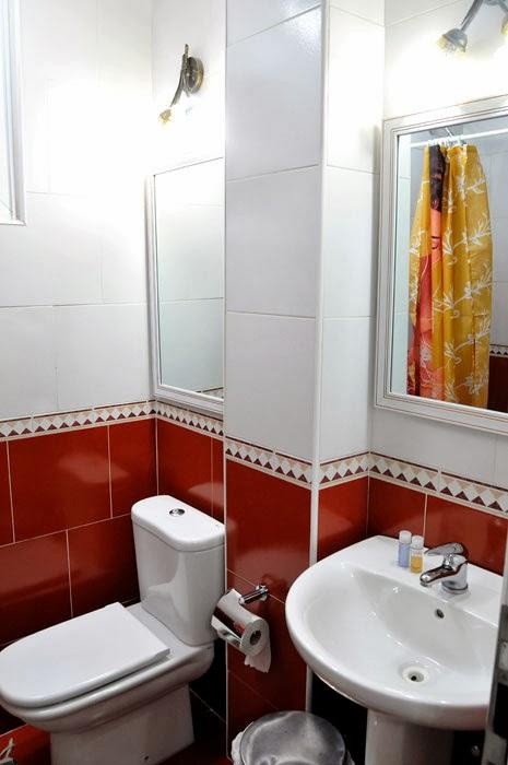 Cuba Casa Particular Habana Casa Maura
