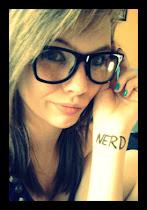 Mein Photo