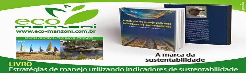 Blog da Conferência da Sustentabilidade!