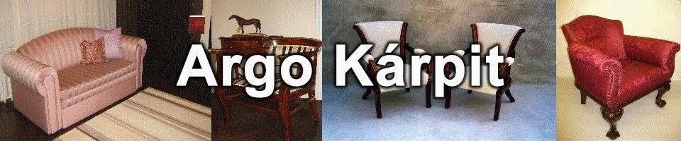 Argo Kárpit