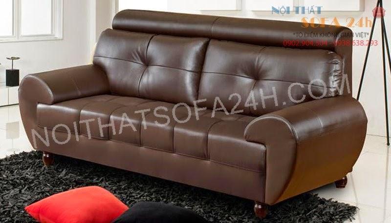 Sofa băng dài D147